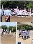 第26回ヤングリーグ選手権 東海支部予選