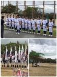 第21回大阪KIX・21大会
